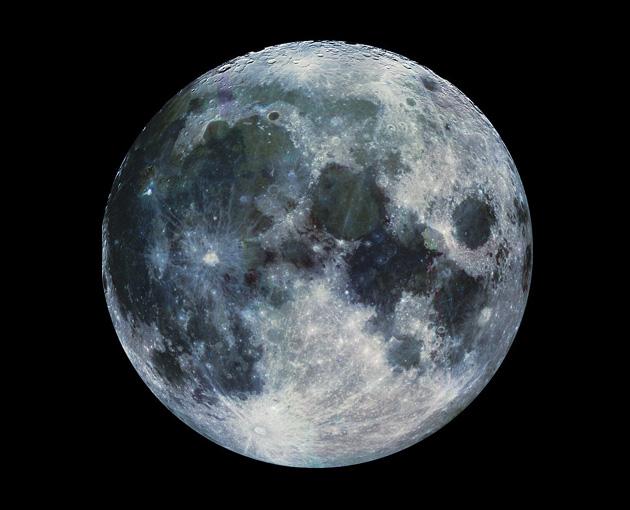 luna llena, Luna llena, luna llena en  piscis, Luna llena en Piscis, astrología, 2015, agosto 2015, Agosto 2015