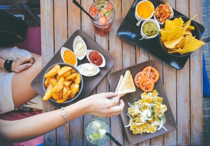 alimentación, alimentacion, alimentos, desayuno, dieta