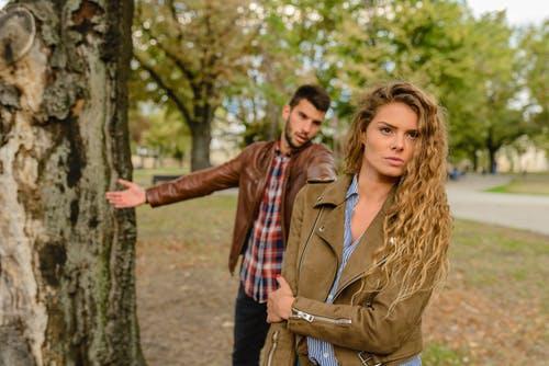 infidelidad, simbologia, psicologia